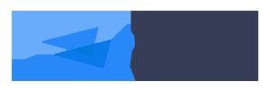 Workforce Plus – Local Training Programs Logo